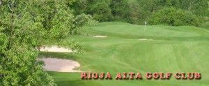 rioja-alta-golf-club